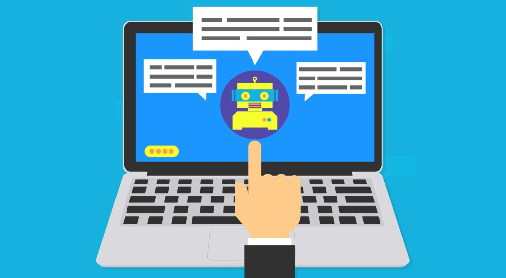 10 Surprising Ways Chatbots Are Revolutionizing Ecommerce