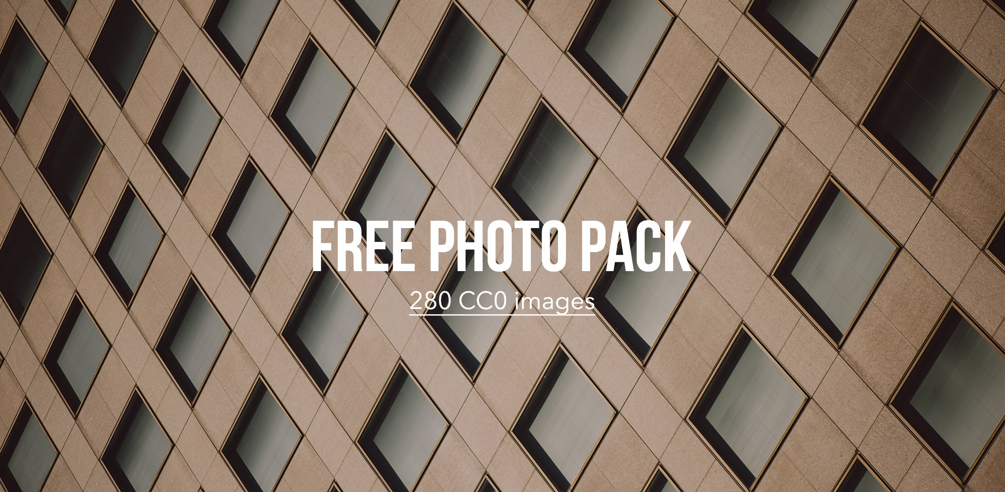 Free Download: Huge Photo Pack