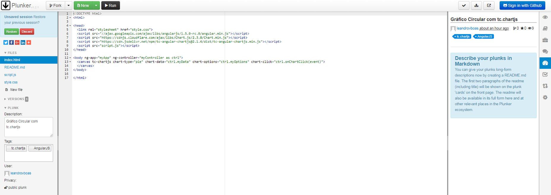 05-plunker-coding-ide-webapp