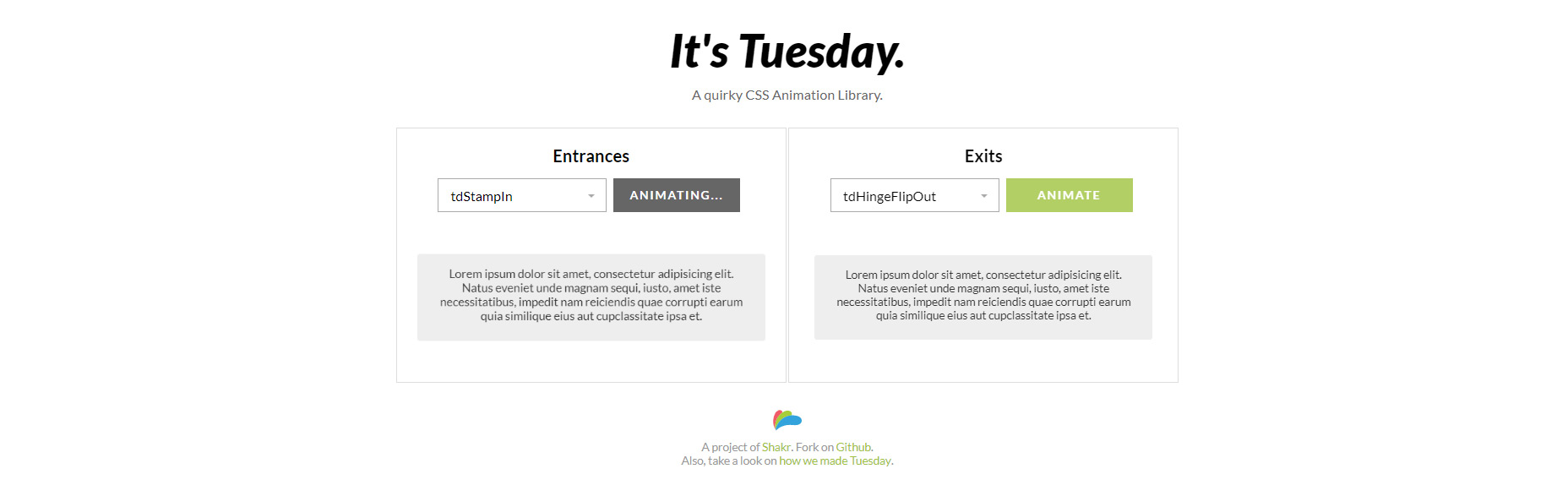 05-tuesday-css-animation