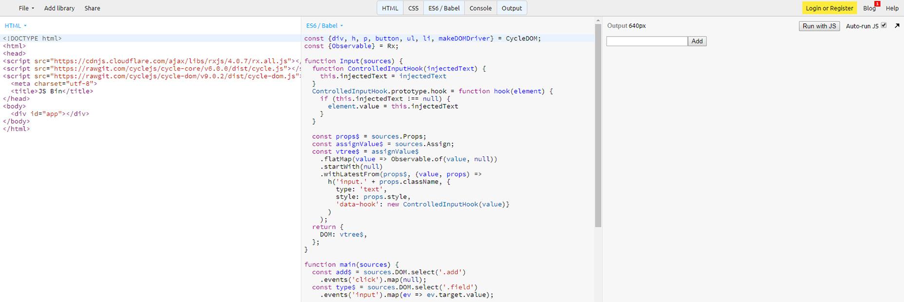 06-jsbin-demo-example