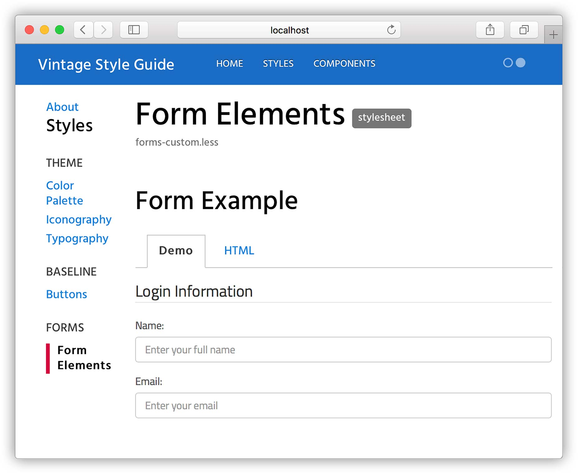 12-style-guide-forms