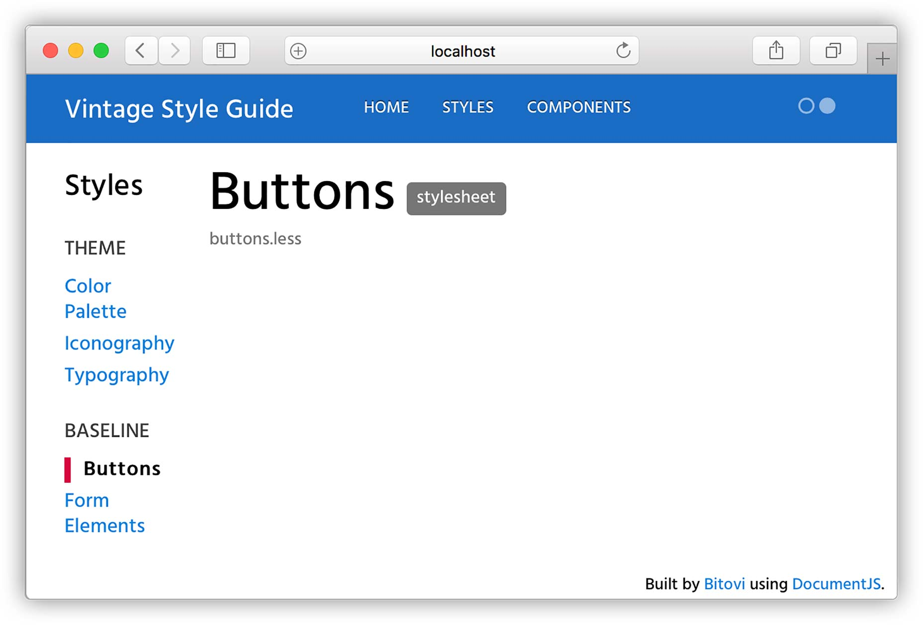 4-style-guide-buttons-2