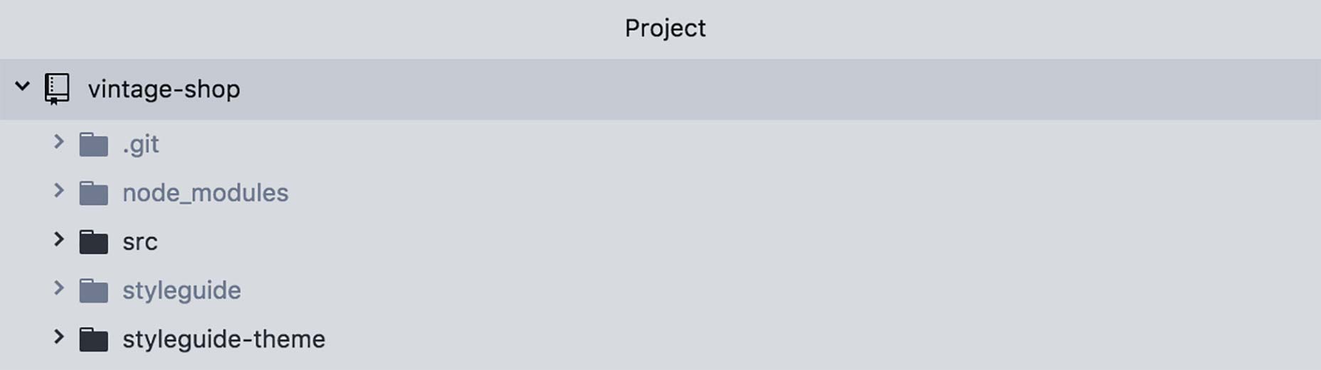 7-project-contents