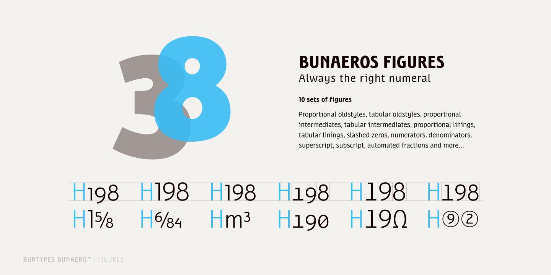 BunaeroPro-12