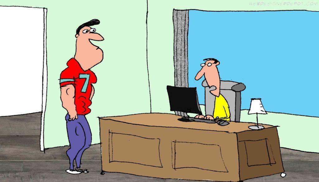 Comics of the week #426