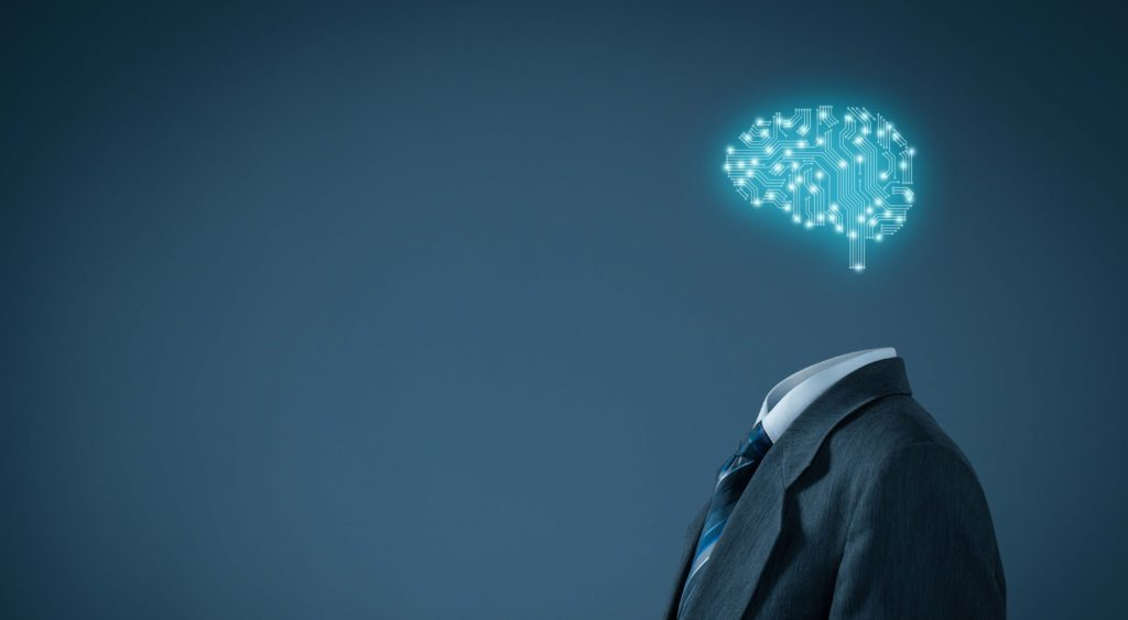 Will AI Really Replace Designers By 2022?