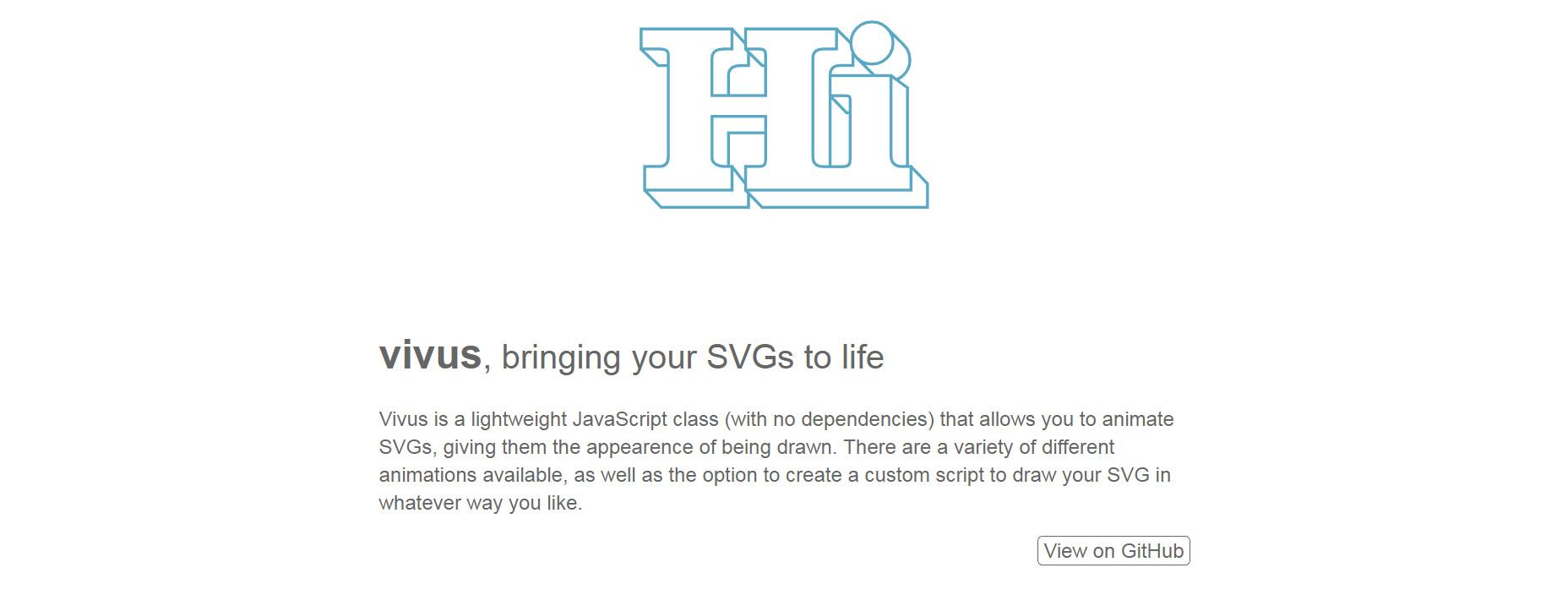 08-vivus-js-homepage