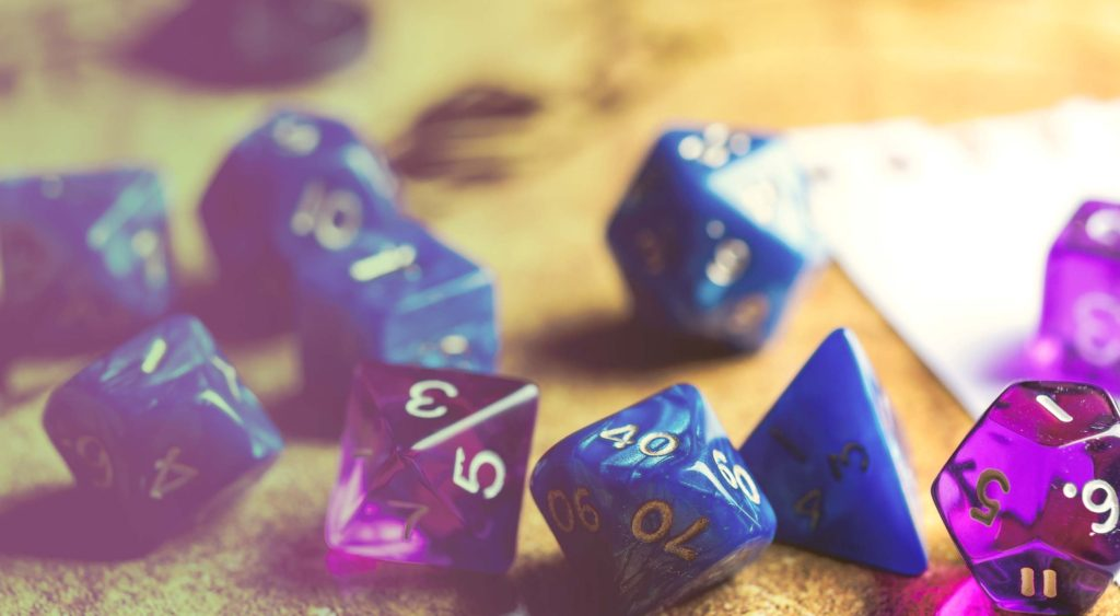 5 Ways to Design Like a Dungeon Master