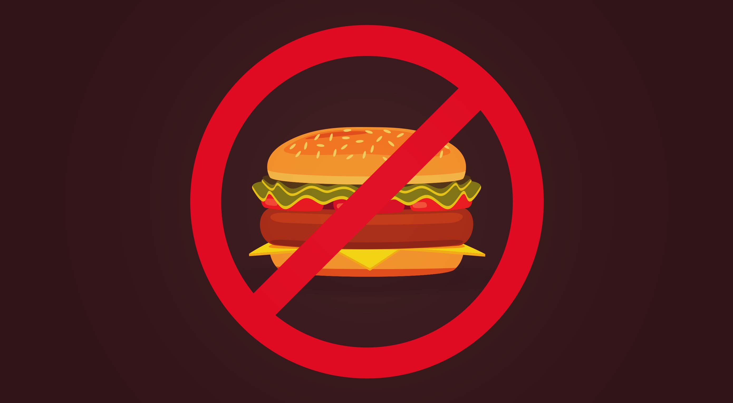 Why The Hamburger Menu Should Disappear For Good