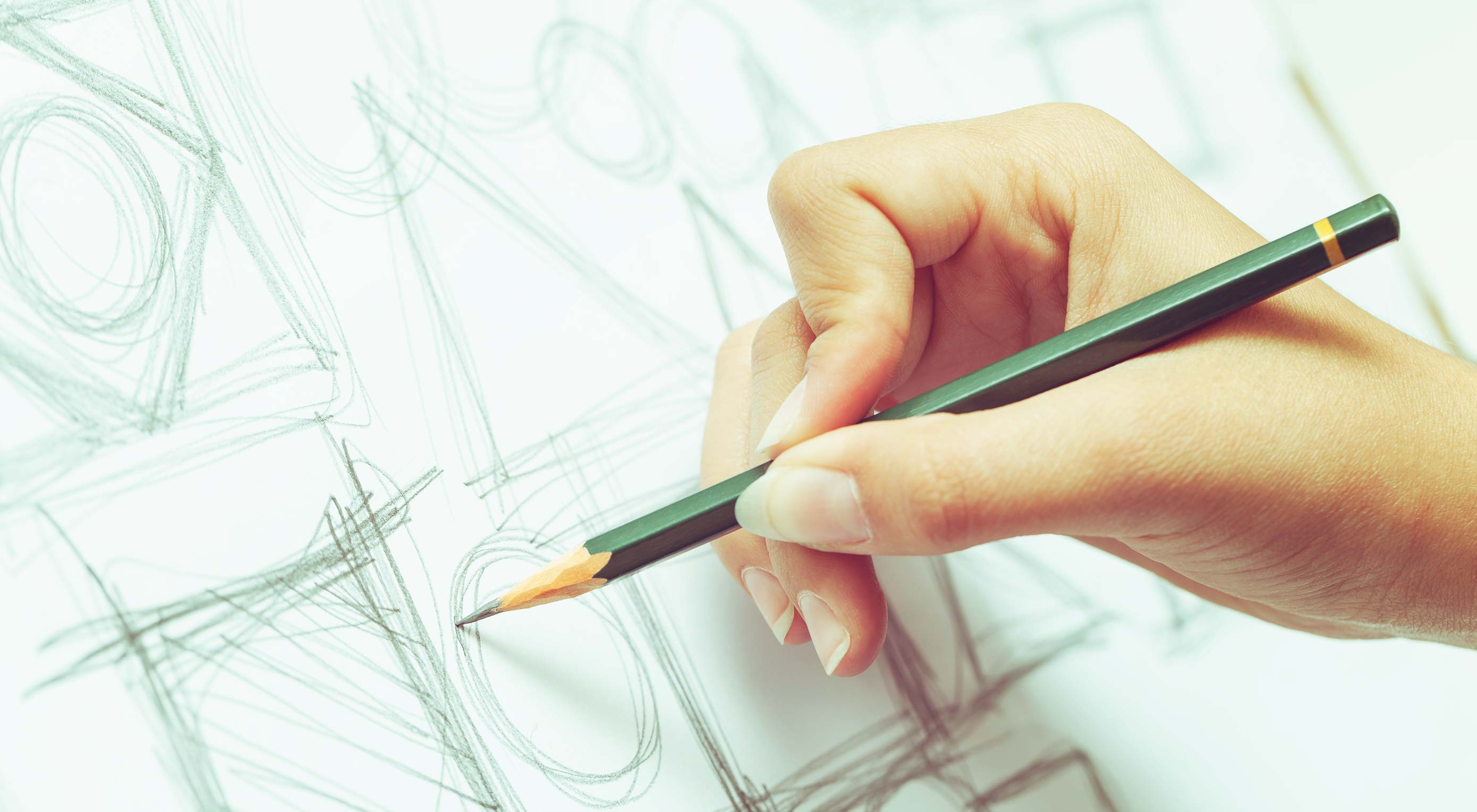 How (and Why) to Get Everyone Sketching