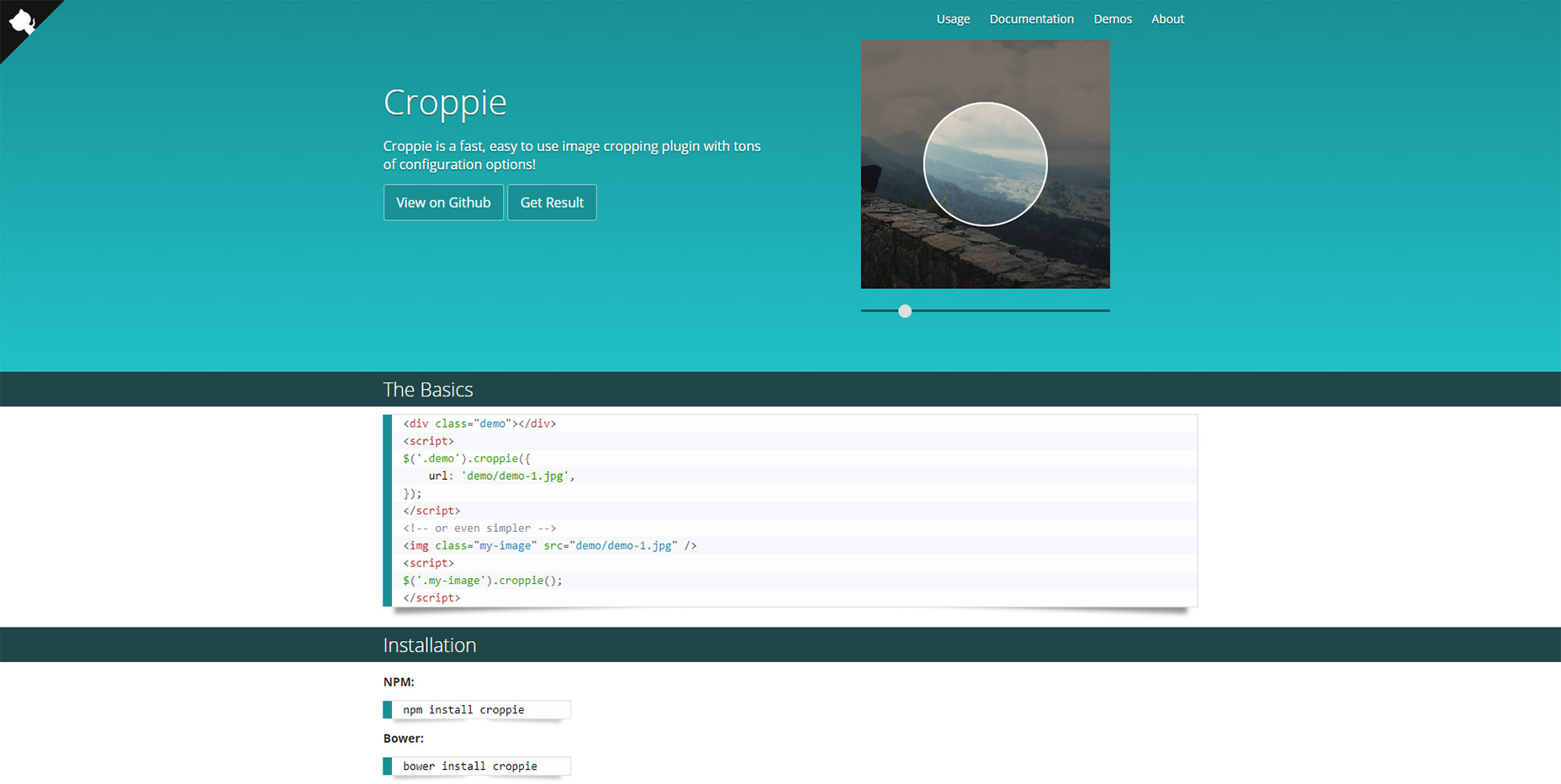 02-croppie-plugin-jquery