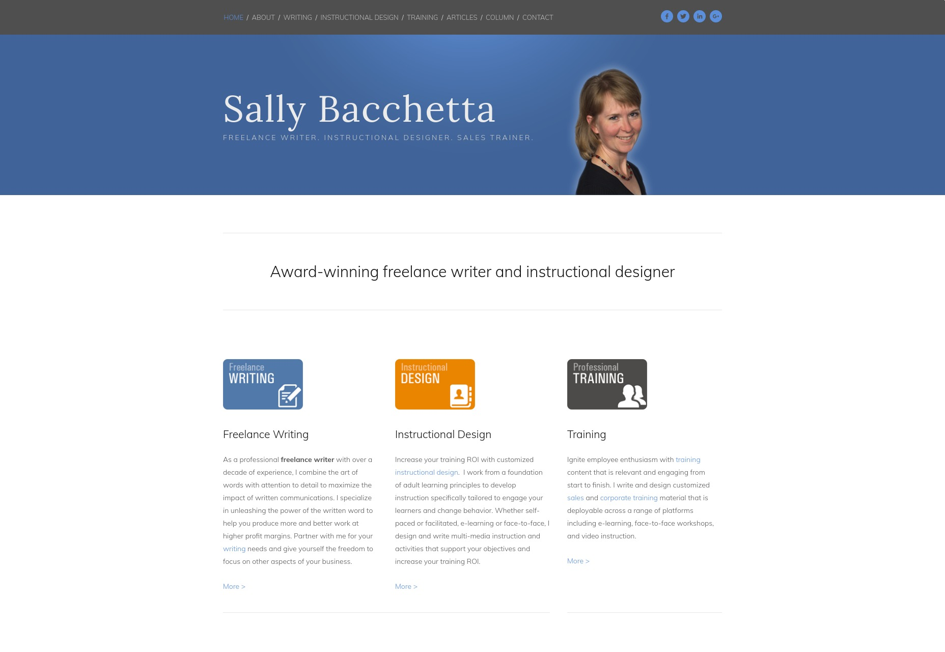 03-Sally Bacchetta