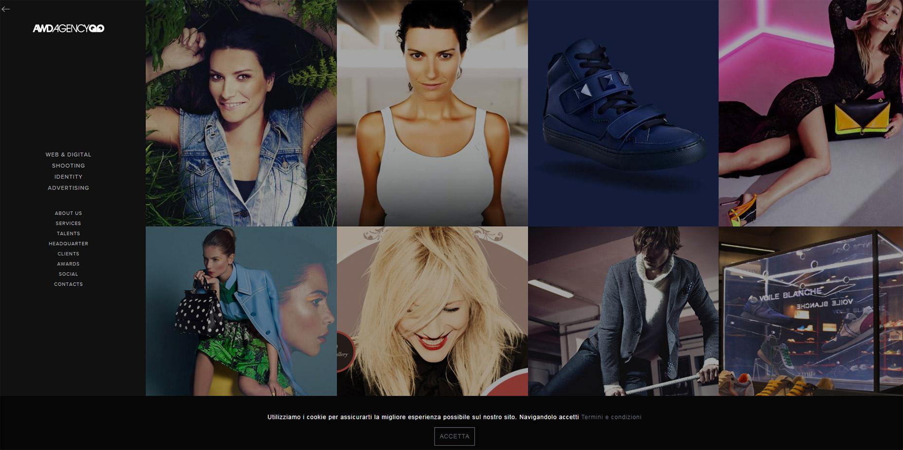 03-awd-agency-homepage