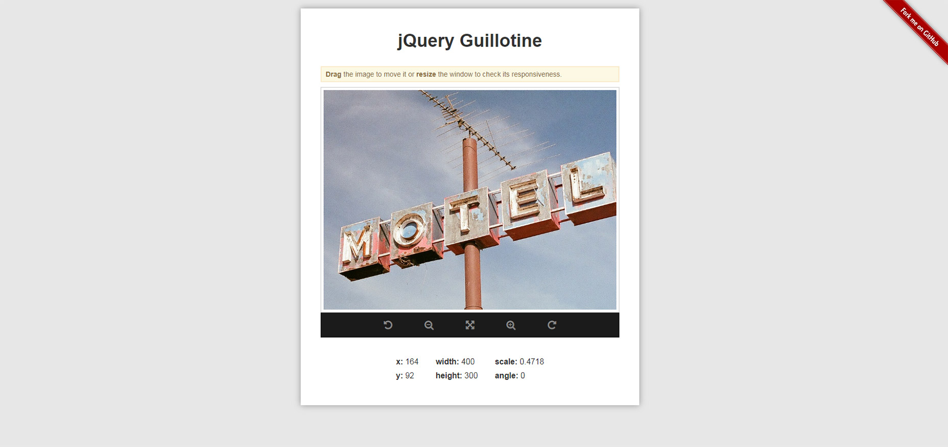 03-jquery-guillotine-plugin
