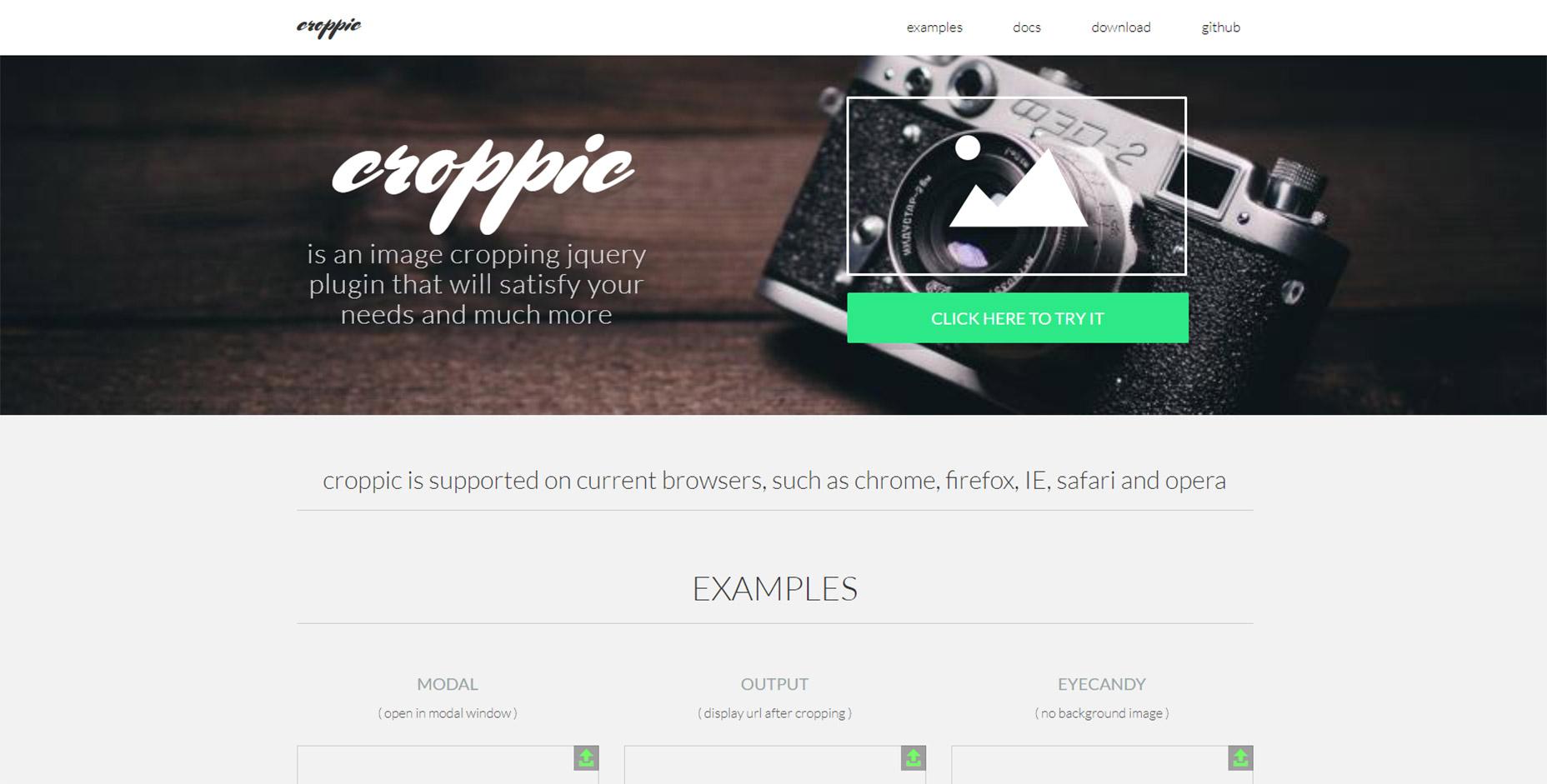 04-croppic-plugin-jquery
