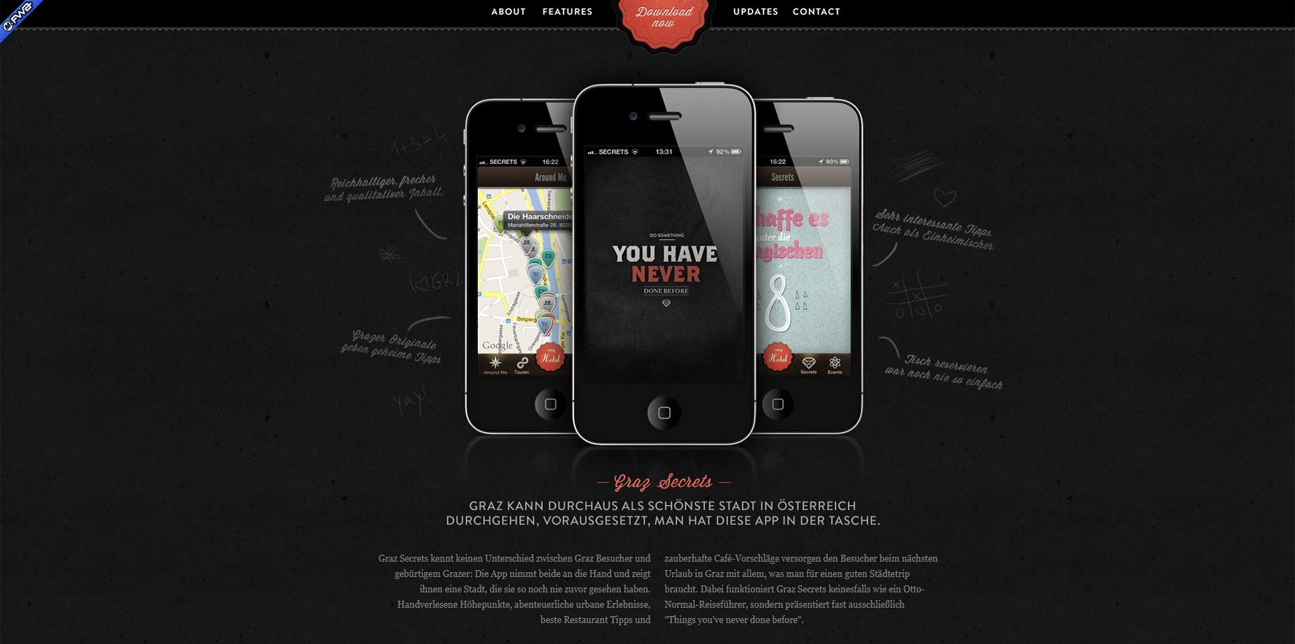 04-graz-secrets-iphone-app