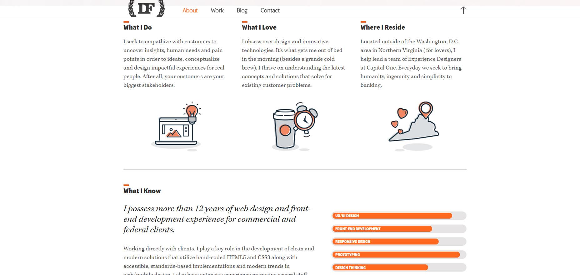 07-daniel-filler-homepage-portfolio