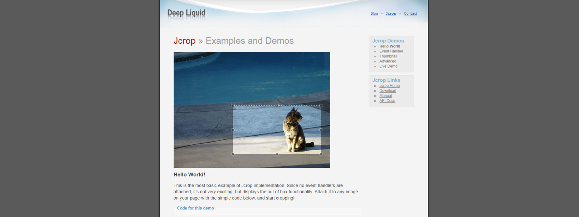 07-jcrop-plugin-demo-page