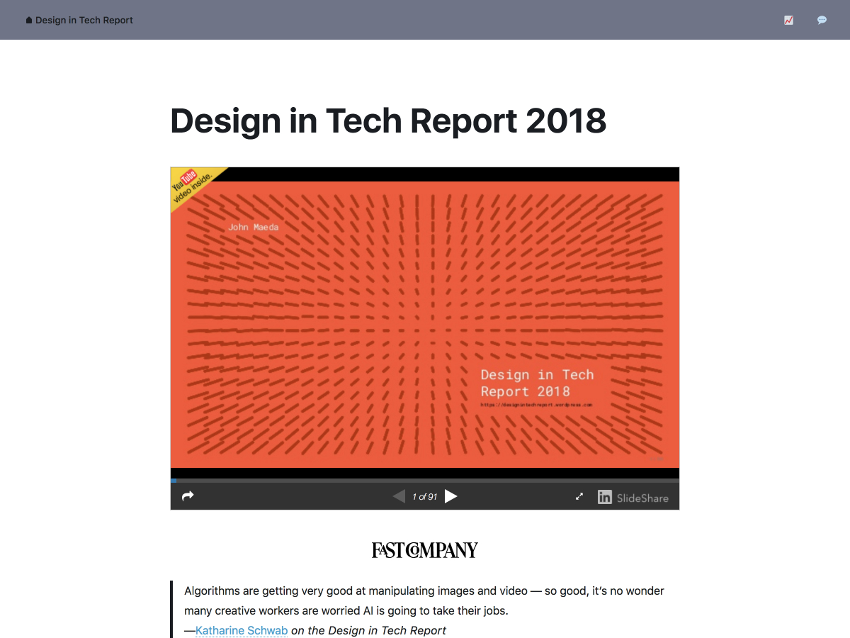 techreport