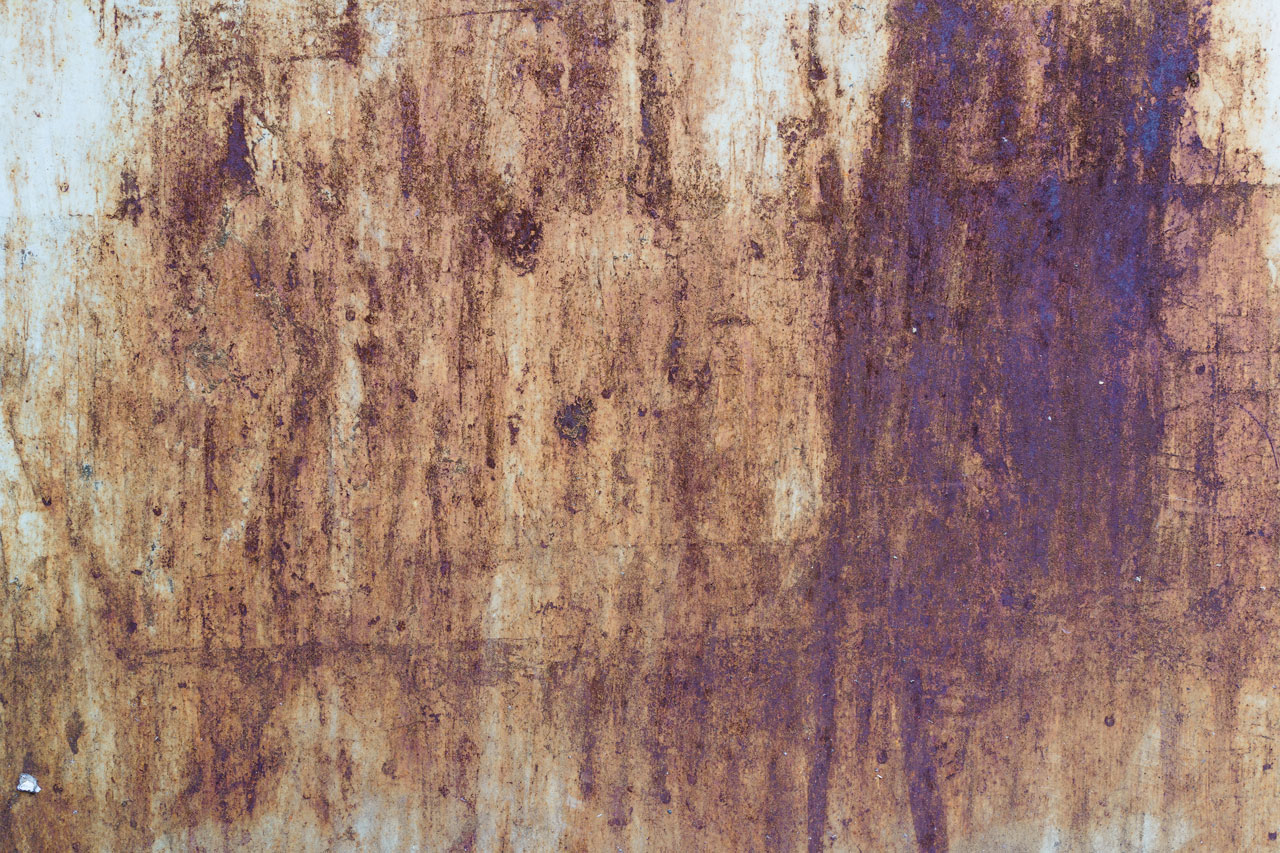 wildtextures-grungy-rusted-metal-sheet-II