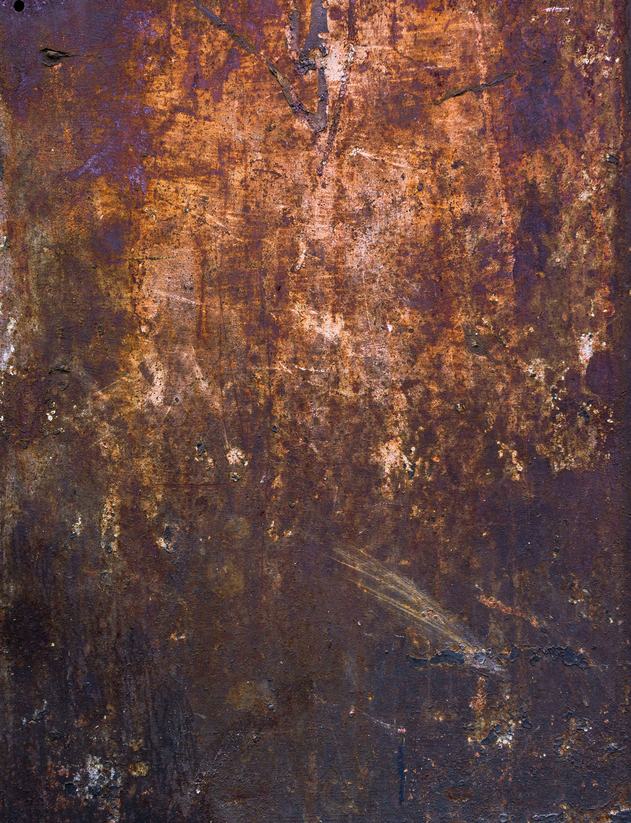 wildtextures-grungy-rusted-metal-sheet
