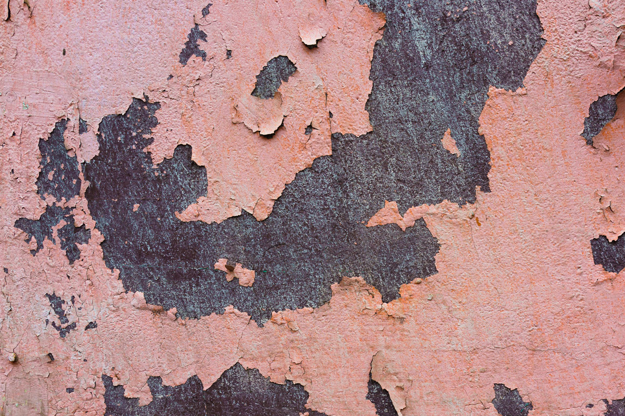 wildtextures-pilling-pink-paint-from-the-wall