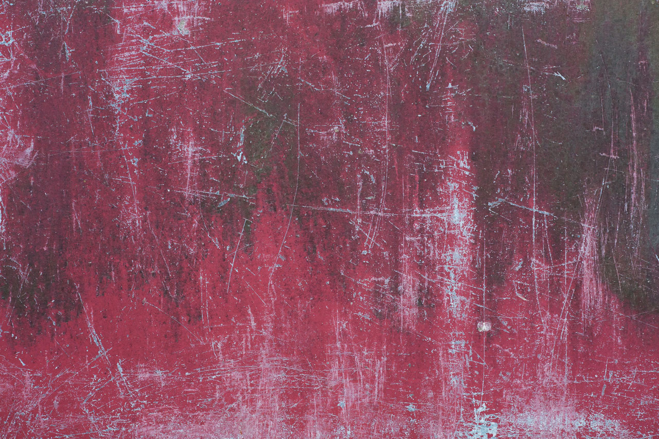 wildtextures-scratched-pink-painted-alluminium-sheet