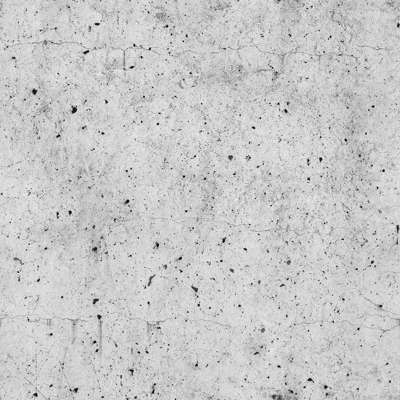 wildtextures-seamless-industrial-concrete-texture