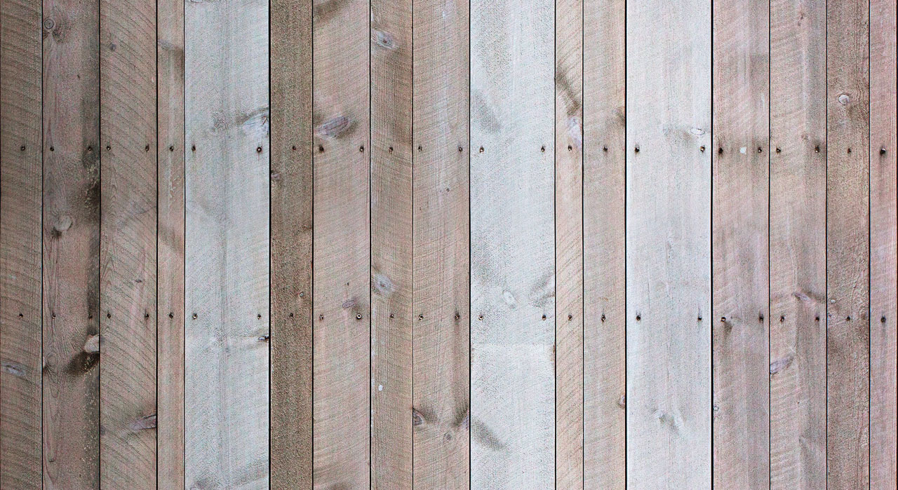 wildtextures-seamless-wood-planks-II
