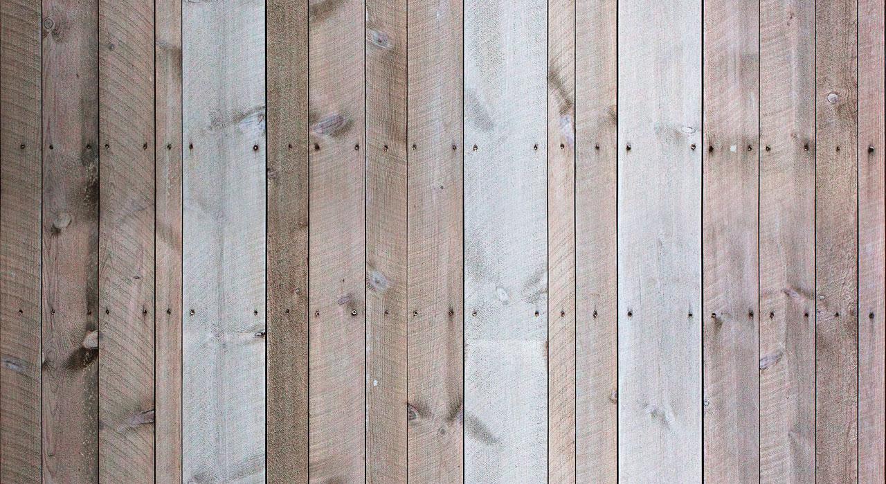 wildtextures-seamless-wood-planks-II