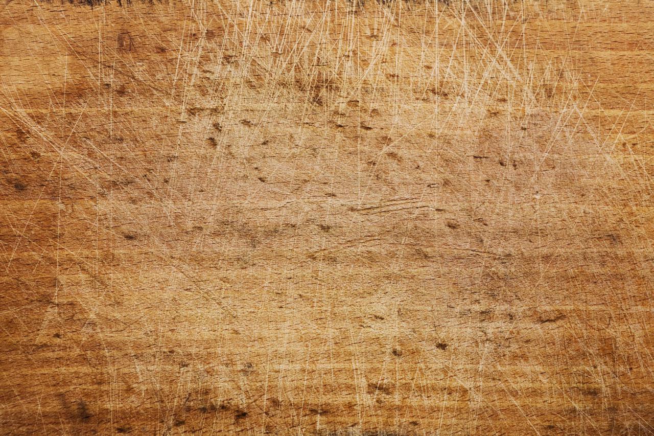 wildtextures-wooden-chopping-board-texture