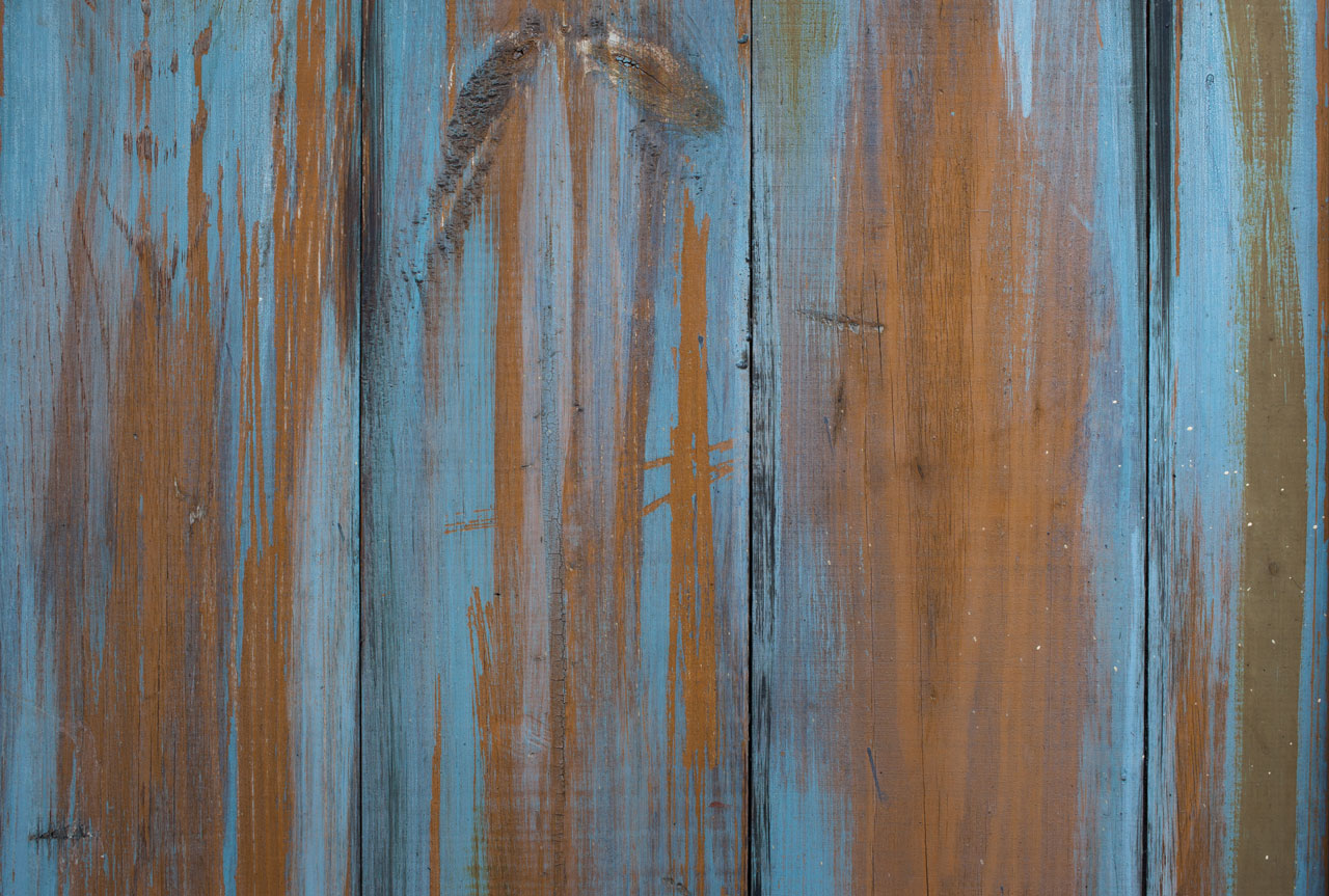 wildtextures_blue-orange-planks