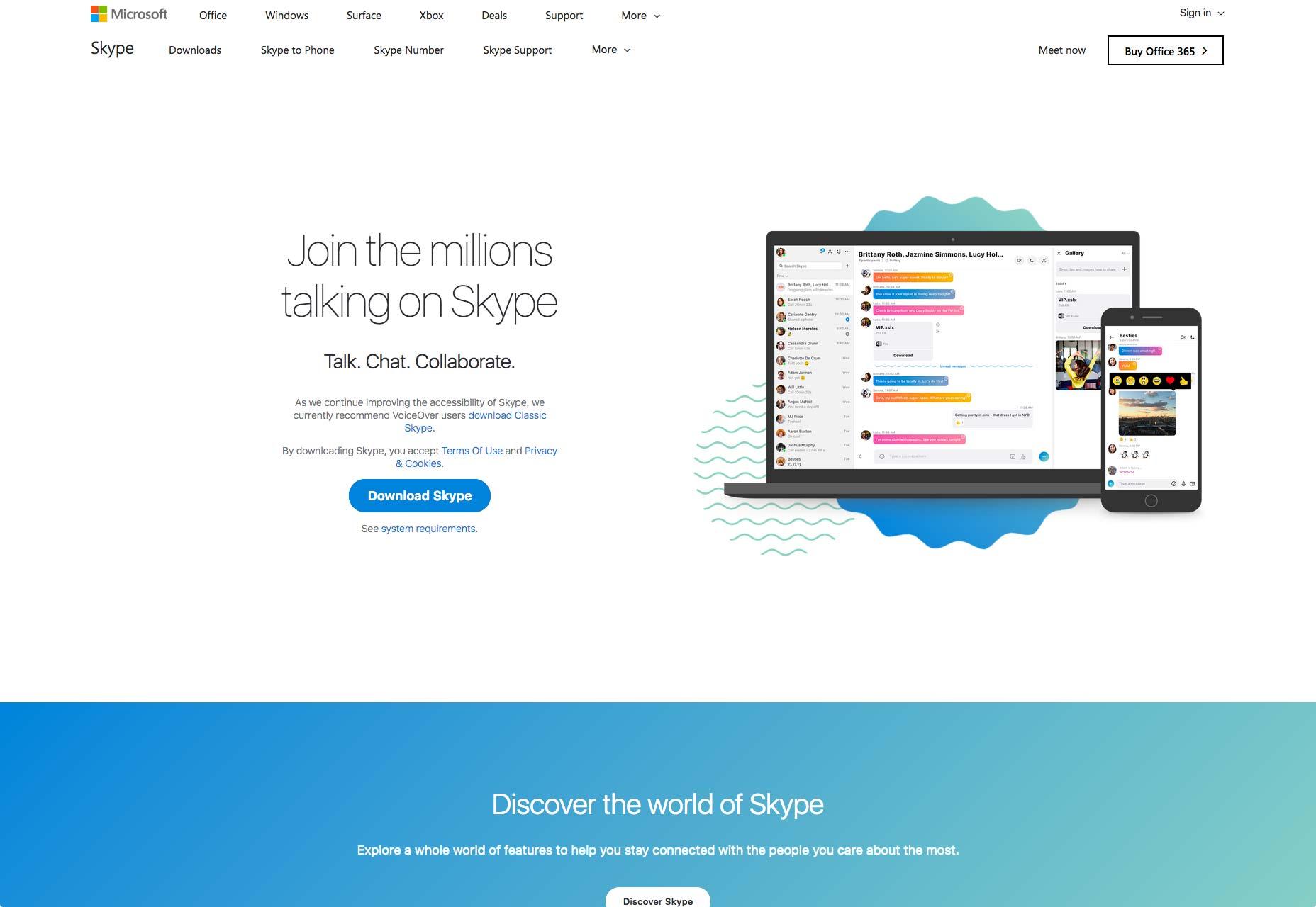 004_skype