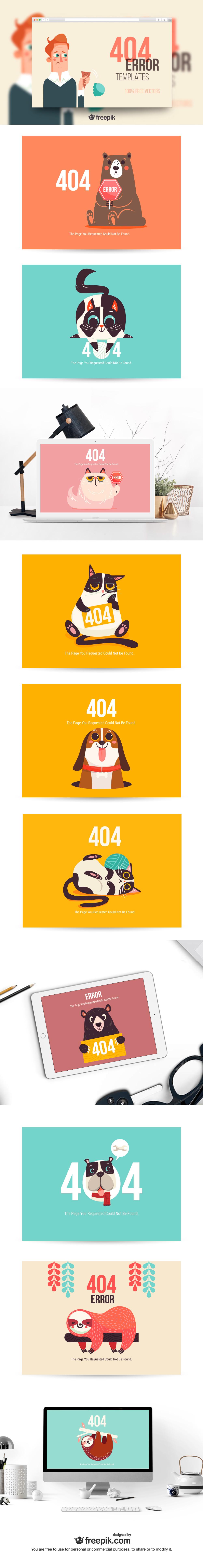 Cover-404-Error2