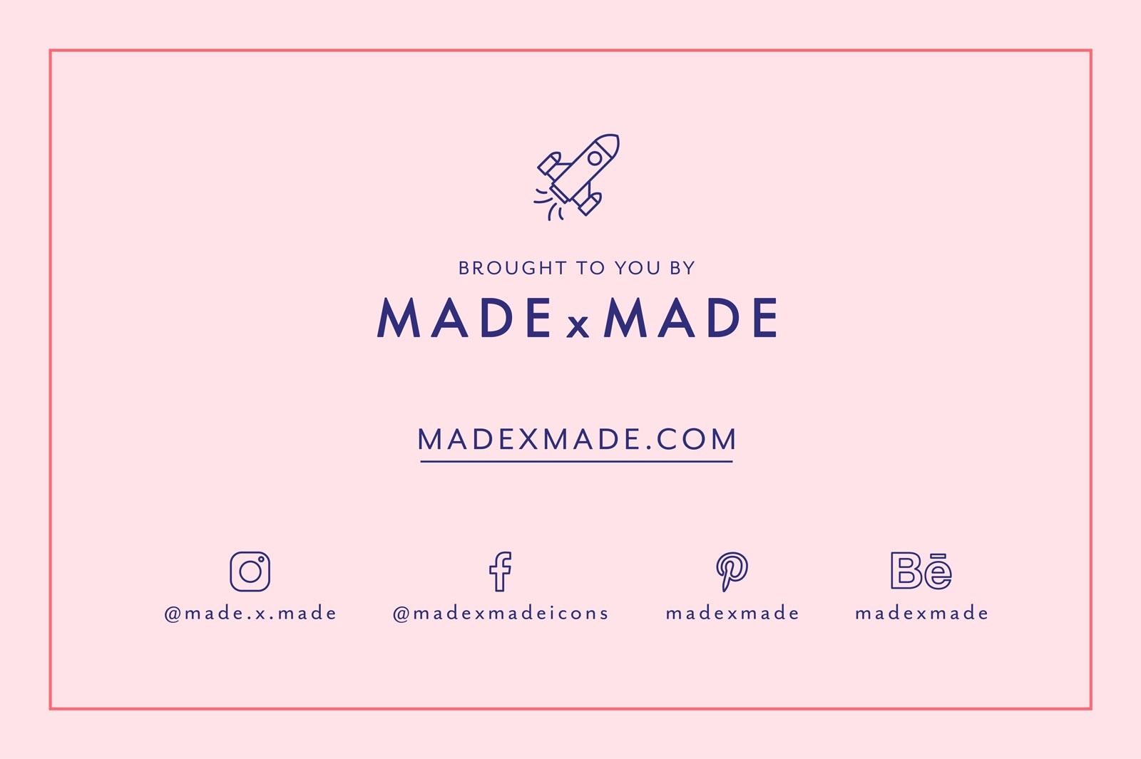 made-by-made-cafe-8