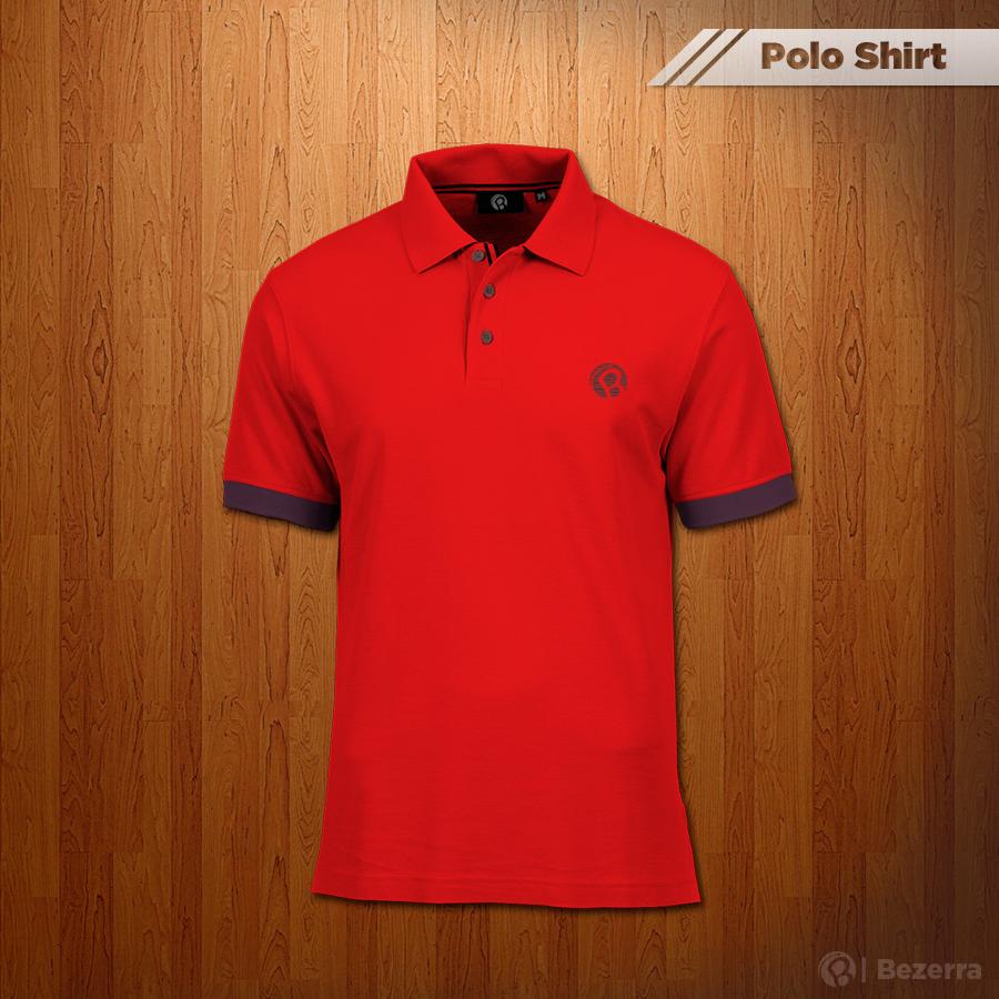 Free Download Polo T Shirt Mockup Webdesigner Depot