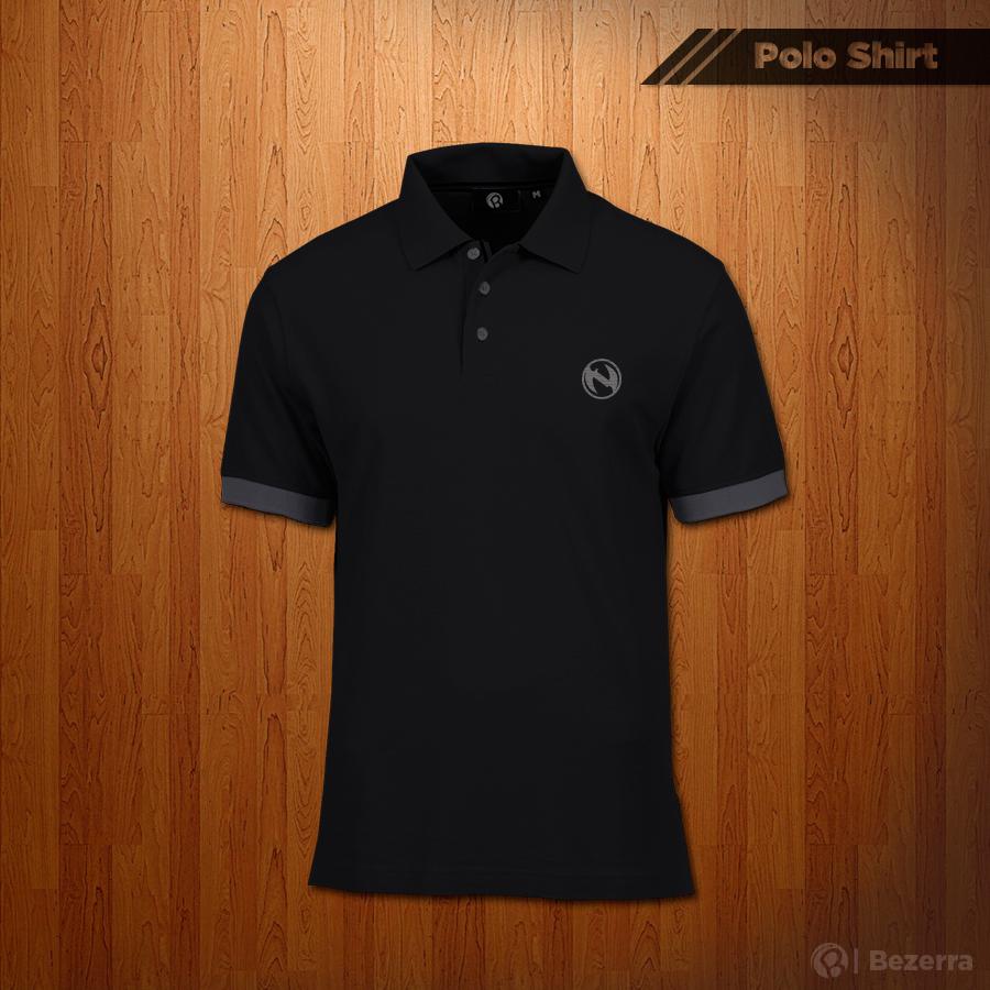 free download polo tshirt mockup webdesigner depot