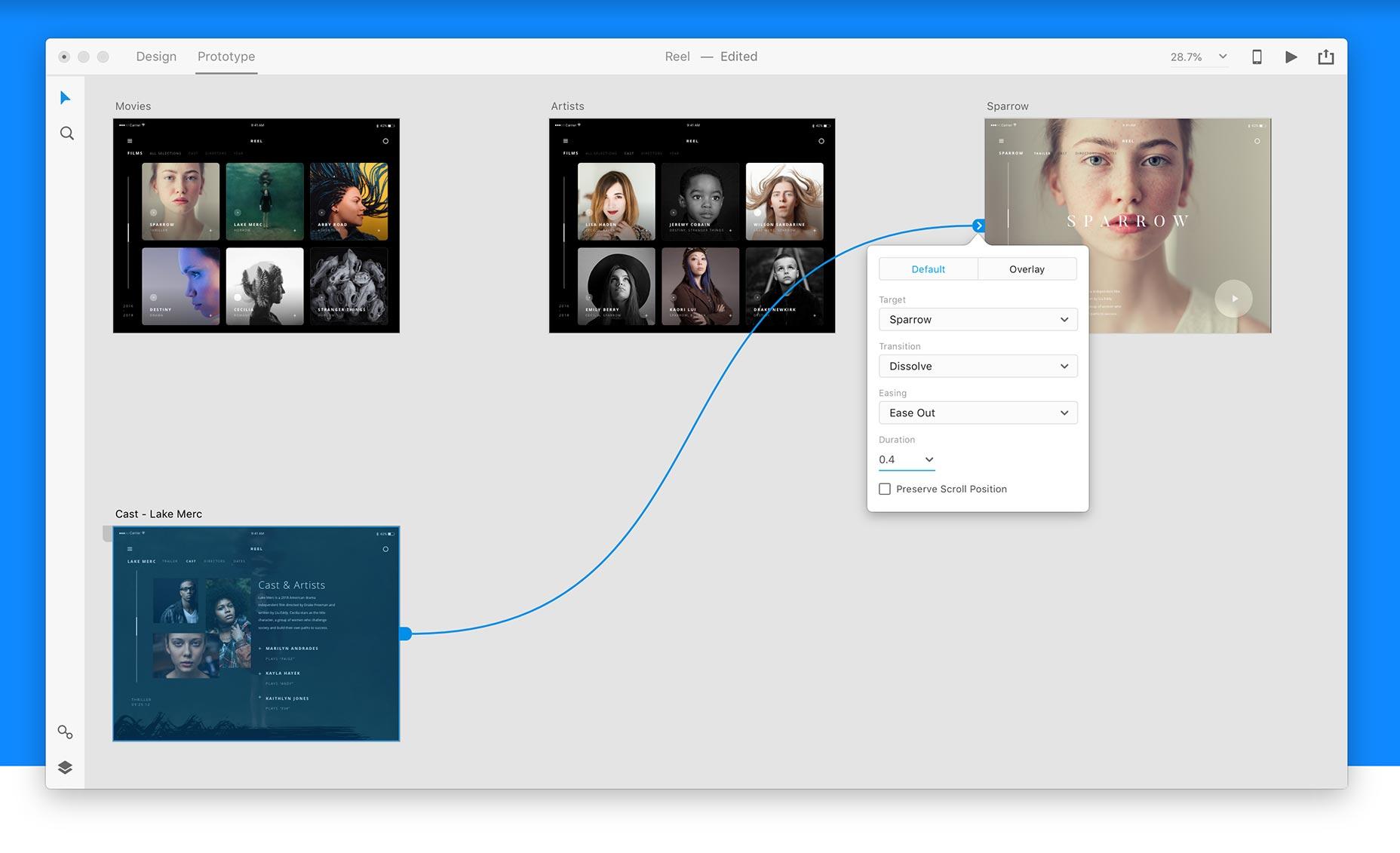 004_prototyping
