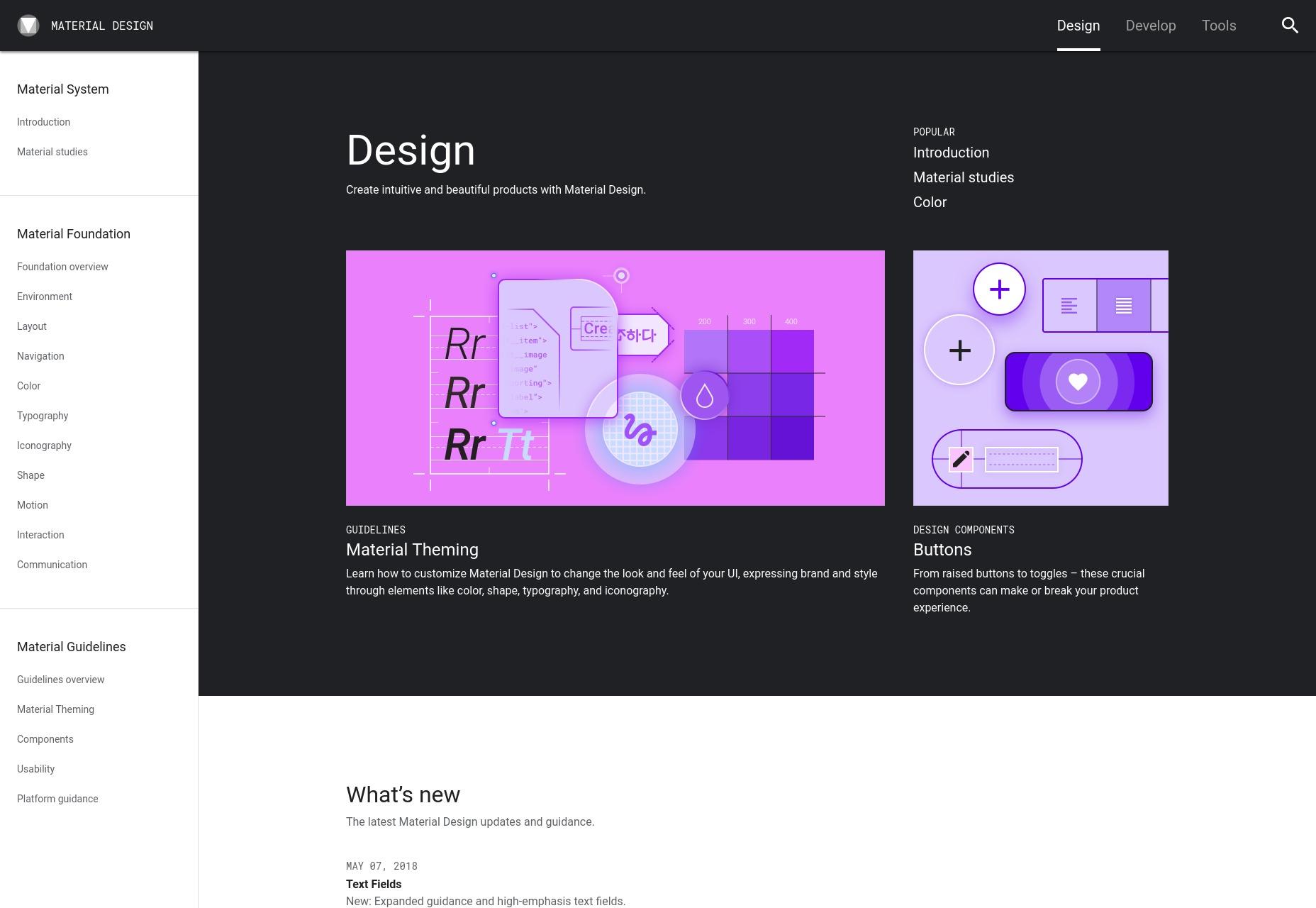 01-Design