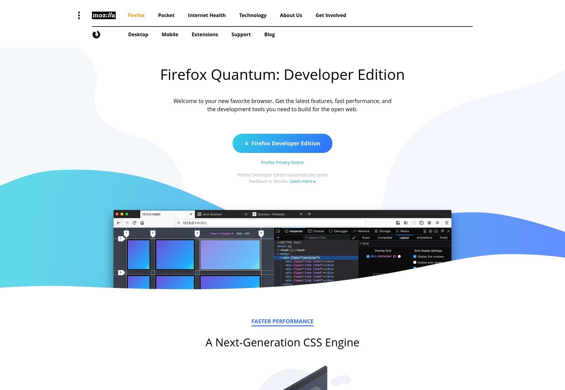 firefox developer tools tutorial pdf