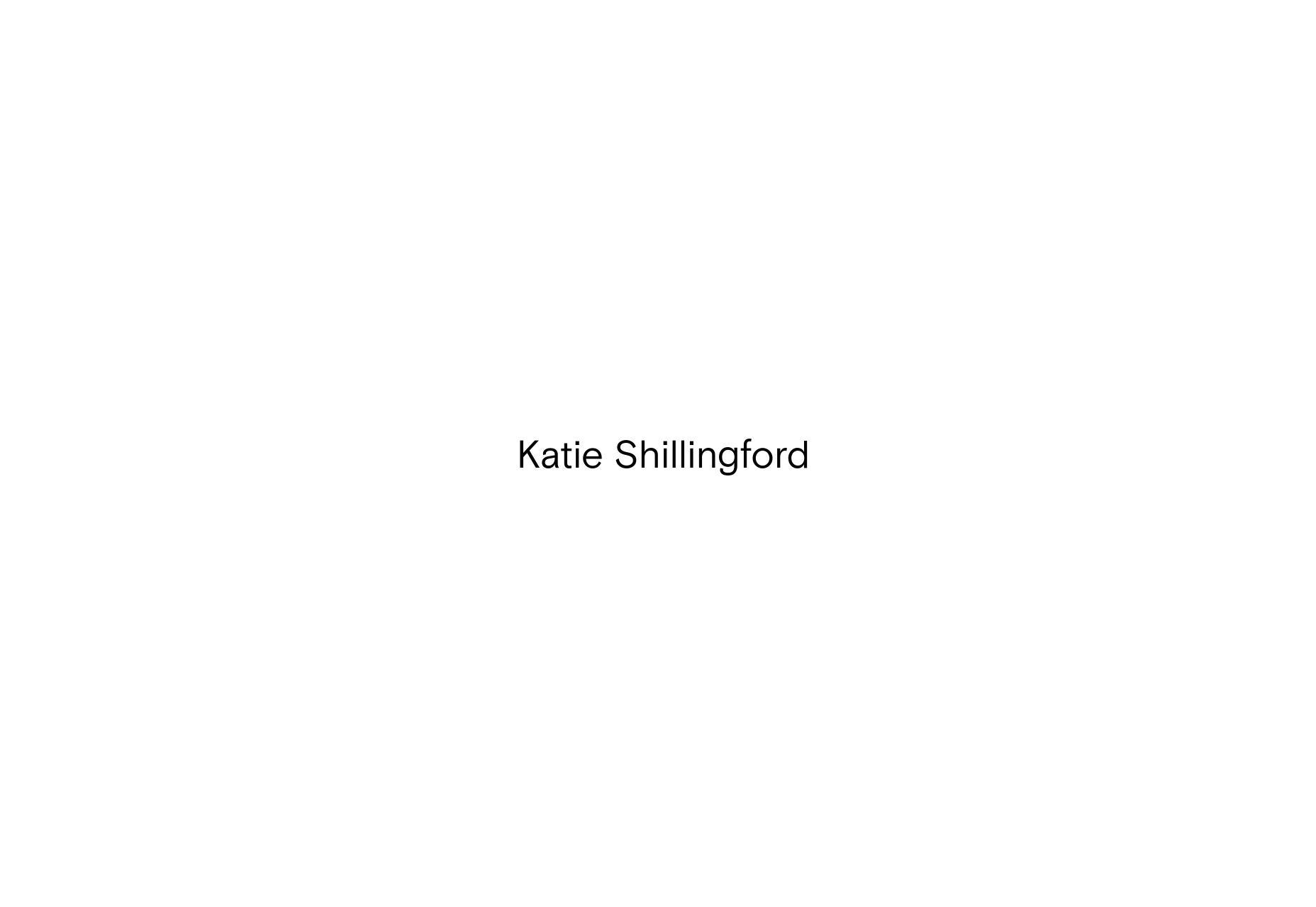 06-Katie