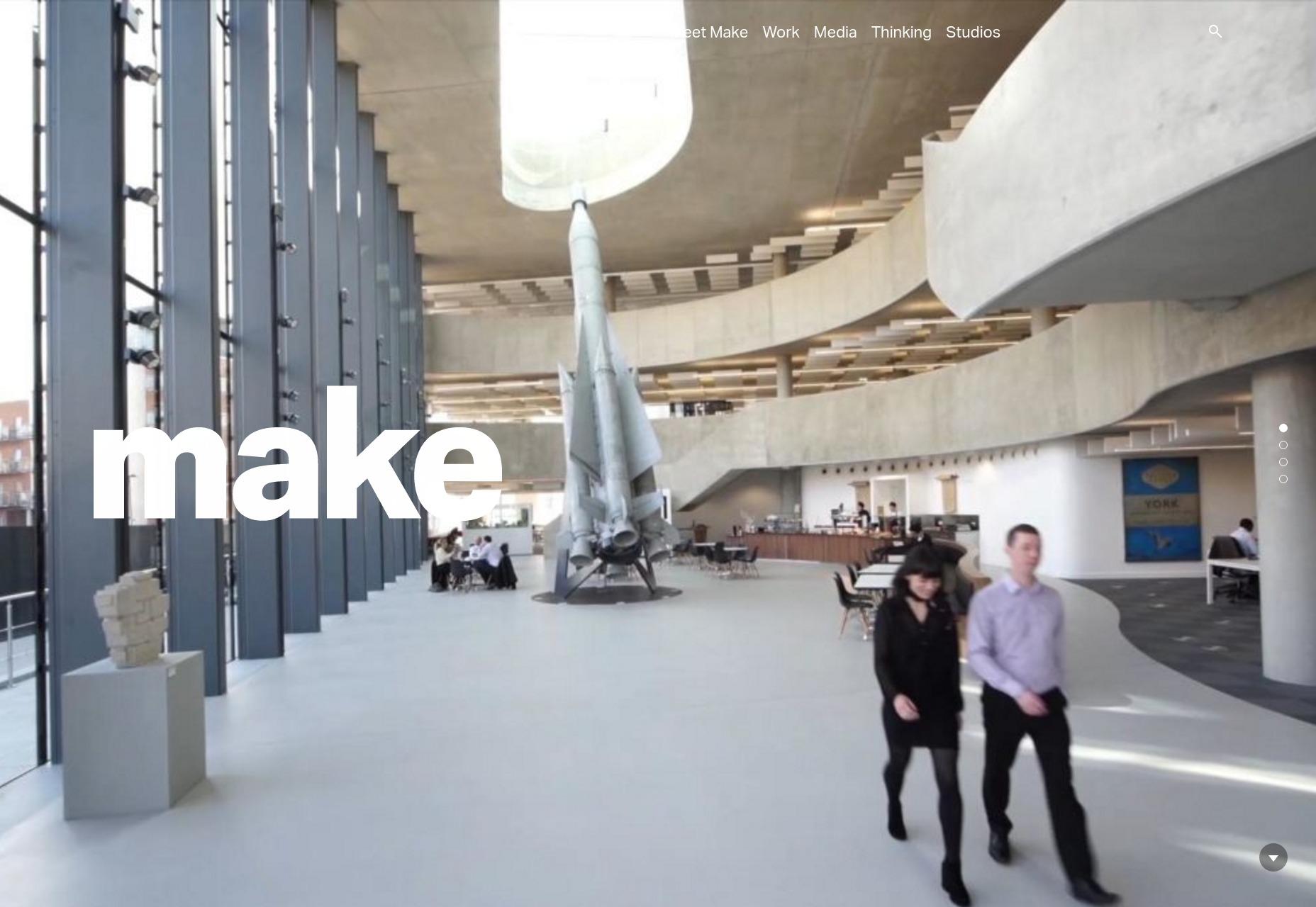 13-Make
