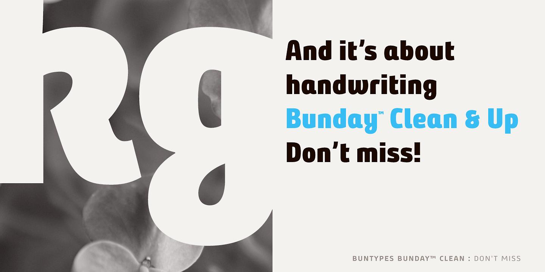 BundayClean-16