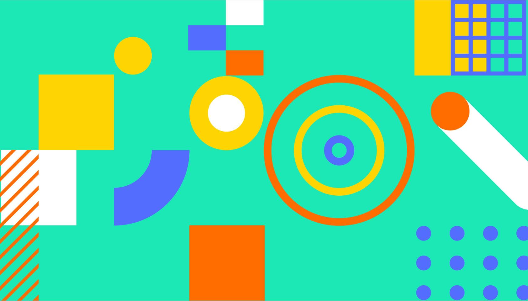 Popular design news of the week: May 7, 2018 - May 13, 2018