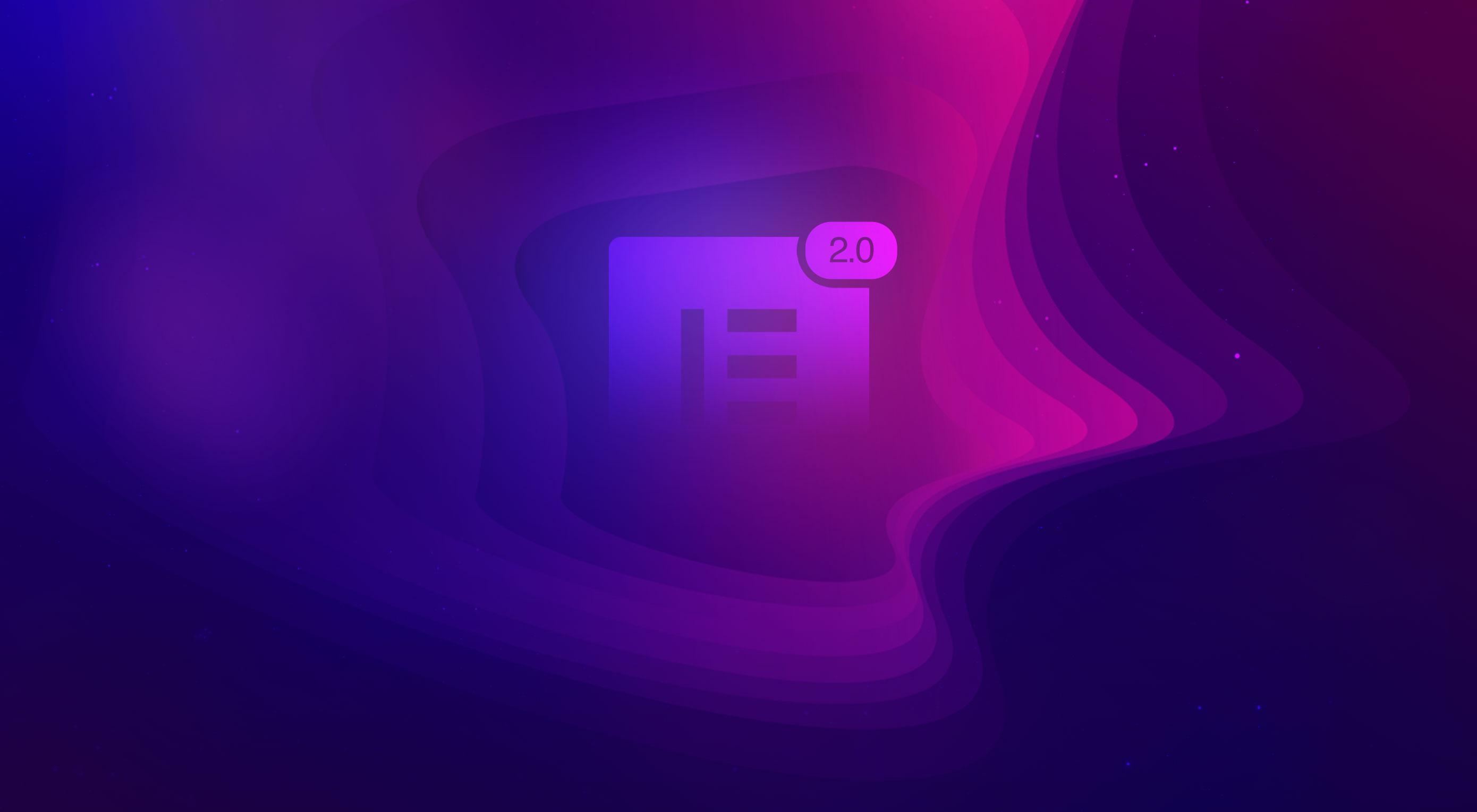 Take Control of WordPress with New Elementor Pro 2 0 | Webdesigner Depot