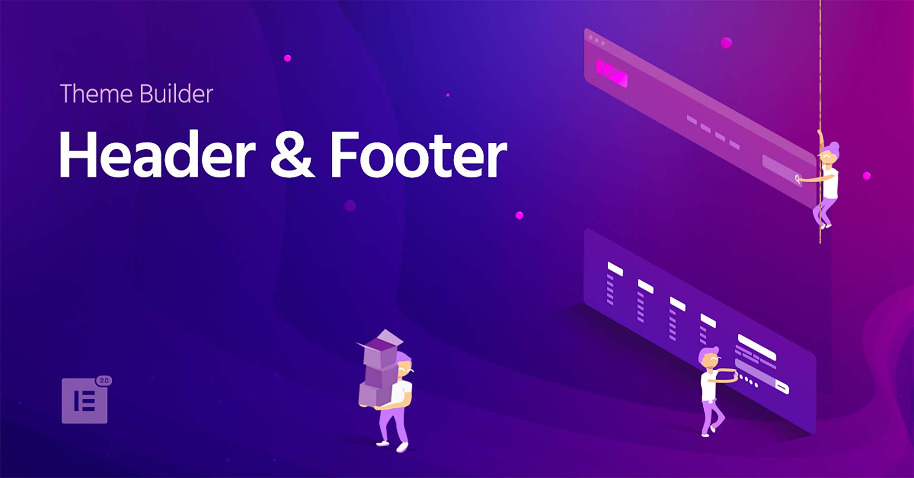 header-footer-post
