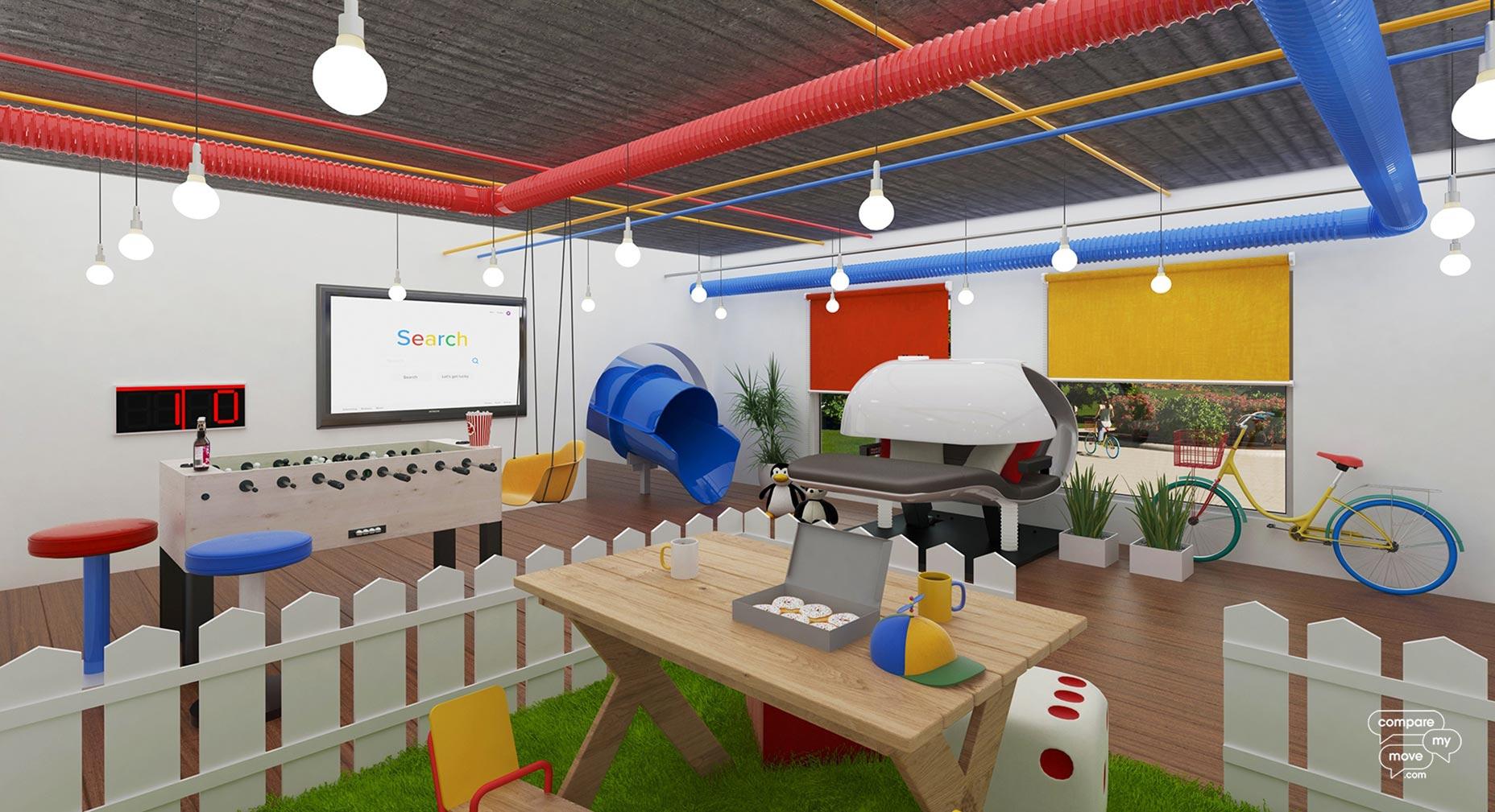 google_room_1800