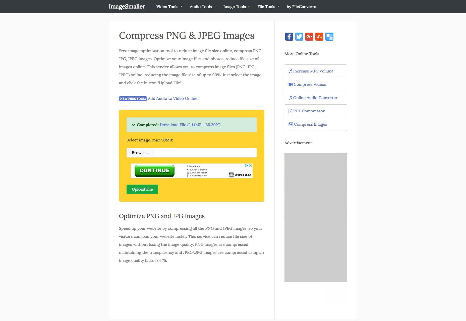 imagessmaller