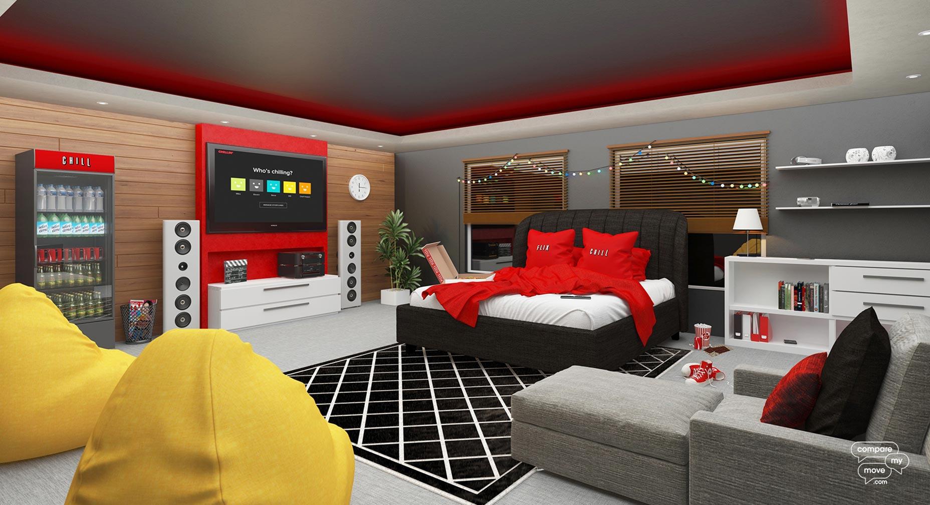 netflix_room_1800